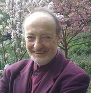 George Pór