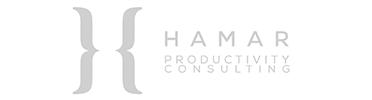 Hamar Consulting